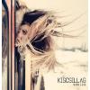 KISCSILLAG - Szeles - Vinyl, LP, Bakelit