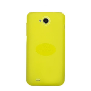 Acer P221W