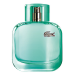 Lacoste Eau de Lacoste L.12.12 Natural EDT 50 ml