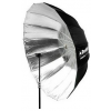Profoto Umbrella Silver XL (1,65 m)