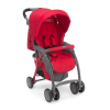 Chicco Simplicity Plus babakocsi 2016 - Red