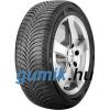 HANKOOK Winter i*cept RS 2 (W452) ( 155/65 R14 75T )