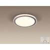 Max Light Prezzio 24 LED mennyezeti lámpa 1500Lm 2875