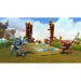 Activision Skylanders Swap Force Single Chill (MULTI)