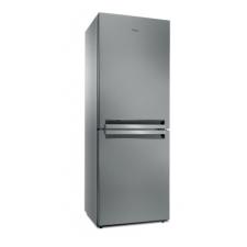 Whirlpool B TNF 5012 OX hűtőgép, hűtőszekrény
