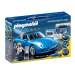 Playmobil Playmobil 5991 Porsche 911 Targa 4S