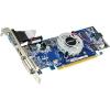 Gigabyte R5 230 1GB PCIE GDDR3 Videokártya