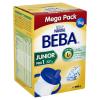 Beba Pro Junior 1 gyerekital - 12 hónapos kortól- 1000g