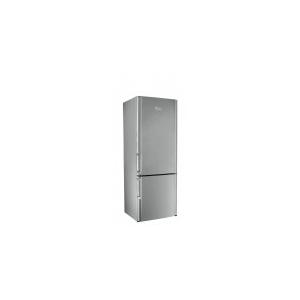 Hotpoint-Ariston E2BLH 19223 XF (TK)