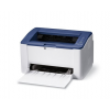 Xerox Phaser 3020V_NI