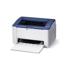 Xerox Phaser 3020V_NI nyomtató