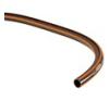 Gardena 18099-20 Premium SuperFLEX tömlő, 13 mm (1/2