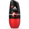 Adidas Team Force deo roll-on 50ml