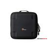 Lowepro DASHPOINT AVC 80 II fekete, GoPro, akciókamera kompakt táska