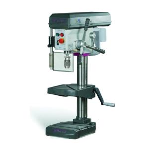OPTI Drill B 24 HV fúrógép fokozatmentes fordulatszám szabályozással