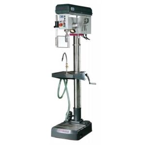 OPTI Drill B 28 HV fúrógép fokozatmentes fordulatszám szabályozással