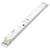 Tridonic Előtét elektronikus PCA 2x28/54 T5 ECO lp Tridonic