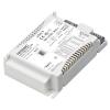 Tridonic Előtét elektronikus PCA 2x26/32/42 TC ECO lp Tridonic