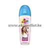 La Rive Disney Soy Luna Ouch deo natural spray 75ml