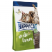 Happy Cat Supreme Happy Cat Adult bárány - 4 kg
