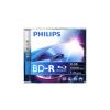 Philips BD-R25 25Gb 6x