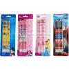 Disney, grafit ceruza