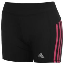 Adidas Quest Tight rövidnadrág női