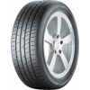 GENERAL TIRE NYÁRI GUMI GENERAL TIRE 255/40R18 ALTIMAX SPORT XL FR 99Y