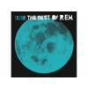 R.E.M. In Time - The Best of R.E.M. 1988-2003 CD