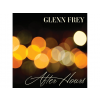 Glenn Frey After Hours (Deluxe Edition) CD