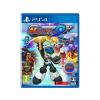 KOCH Mighty No. 9 (PS4)