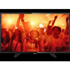 Philips 32PFH4101 tévé