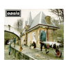 Oasis Some Might Say CD