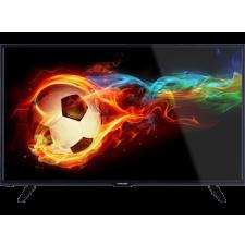 NAVON N48TX276FHD tévé