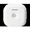 Panasonic KX-HNS102FXW