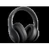 JBL V700NXTBLK bluetooth fejhallgató