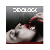 Deadlock Hybris (Limited Edition) CD+DVD