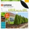 Gardena 13011-20 Indulókészlet növénysorokhoz M méret automatic