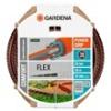 Gardena 18033-20 Comfort FLEX tömlő 13 mm (1/2