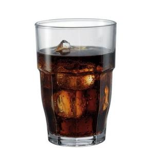 ". Üdítős pohár, 55 cl, ""Mojito FH"""