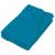 KARIBAN törölköző, 70X140 tropical kék