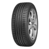 225/50 R17 Cordiant Sport 3, PS