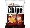 Foody Bacon ízű chips 40g-Karton ár-24db termék ár előétel és snack