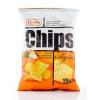 Foody Sajtos Chips 150g