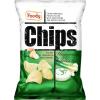 Foody Hagymás-Tejfölös Chips 40g