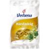 Verbena Hársfavirágos Cukorka C Vitaminnal 60g-Karton ár-20db termék ár