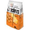 Foody Sajtos Kréker 90g-Karton ár-20db termék ár