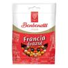Bonbonetti Franciadrazsé 70g-Karton ár-22db termék ár
