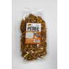 Foody Sós perec 200g-Karton ár-16db termék ár