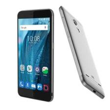 ZTE Blade V7 Lite mobiltelefon